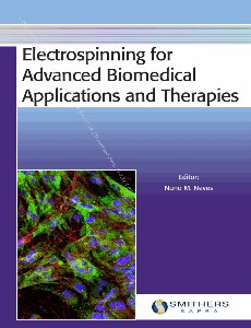 Electrospinning (Rapra Review Reports 190), Volume 16, Number 10, 2005