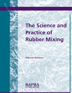 The Science and Practice of Rubber Mixing