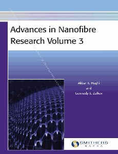Advances in nanofibre research, volume 3