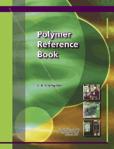 Polymer Reference Book