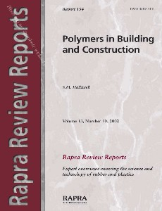 Polymers in Automotive Fuel Containment 2005 Second International Conference